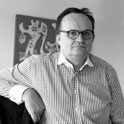 J. Tamulis